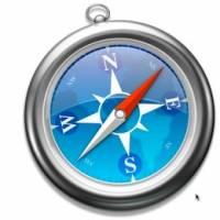 iPhone・iPadのSafariに新搭載されたブライベート・ブラウズ機能、通称ポルノ・モード?の設定方法について