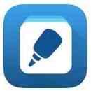 本日の無料アプリ、iPhoneとMac/PC間でコピペできる「Pasteasy」240円→0円