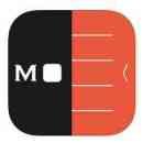 モレスキン、美しいカレンダーアプリ「Moleskine Timepage」600円をリリース!