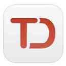 人気のTodoリストアプリ「Todoist」がApple Watch対応にアップデート!
