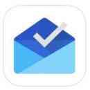 Googleの人気メールクライアント「Inbox by Gmail」がアップデートされ、招待状が不要に!