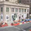 Apple、ニューヨークのアッパー・イースト・サイドに新しいリテイルストアをオープン(6月13日)
