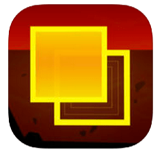 iTunes_の_App_Store_で配信中の_iPhone、iPod_touch、iPad_用_Hyper_Square