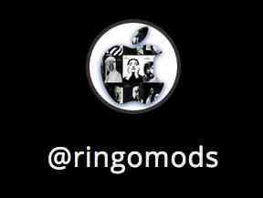 @ringomods-Tumblrサイト