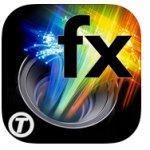 iTunes_の_App_Store_で配信中の_iPhone、iPod_touch、iPad_用_Photo_fx