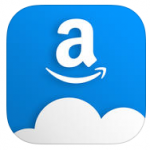 iTunes_の_App_Store_で配信中の_iPhone、iPod_touch、iPad_用_Amazon_Cloud_Drive