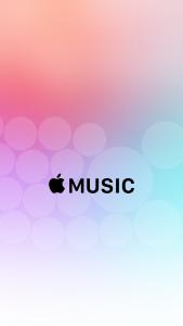 iPhone-6-Plus (1)