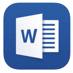 Microsoft、Word・Excel・PowerPoint for iOSをバージョン 1.11をアップデート!Outlookとの統合ほか