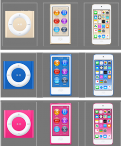 iTunes_12_2_update_indicates_new_gold__dark_blue__dark_pink_iPod_nano__touch___shuffle_colors___9to5Mac