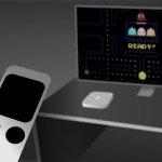 新Apple TVはタッチパッドとモーションコントローラーを搭載!?
