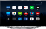 appletv-apps_samsung_es8000_front