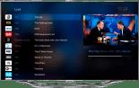 appletv-livejon_samsung_es8000_front