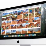 iPhoneやiPadをMacに接続した際にイメージキャプチャなどを自動起動させない方法