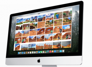 photos-for-mac-primary-100577932-large