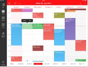 Week_Calendar_for_iPadを_App_Store_で 2
