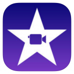 Apple、「iMovie」をバージョン 2.2.1にアップデート!4K動画作成をサポート