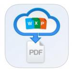本日の無料アプリ、Word、Excel、PowerPointをPDFに変換する「Office To PDF」600円→0円