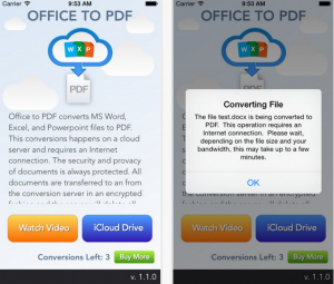 Office_To_PDFを_App_Store_で 2