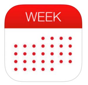 Week_Calendar_for_iPadを_App_Store_で