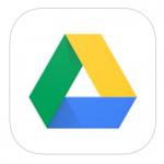 Goolge、「Google ドライブ」をバージョン 4.4にアップデート! ファイルが新しく共有された際に通知が届く機能ほか