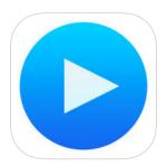 Apple、「Remote」をバージョン 4.2.3にアップデート!Apple TV(第4世代)をサポート