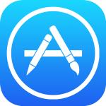 iPhoneのApp Storeでアプリがダウンロードできない時の簡単な対処法!