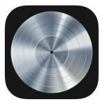 Apple、「Logic Remote」をバージョン 1.3にアップデート!iPad ProとiPhoneのサポートを追加
