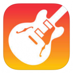 Apple、「GarageBand」をバージョン 2.1にアップデート! 1,200以上の新しいApple Loopsを追加ほか