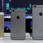 Apple、3月のスペシャルイベントで4インチ「iPhone 5se」、「iPad Air 3」、新バンドの「Apple Watch」を発表!?