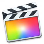 Apple、Final Cut Pro X、Motion、Compressorを揃ってバージョンアップ!