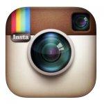 Instagramを_App_Store_で 2