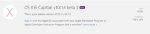 Download_-_OS_X_-_Apple_Developer 17