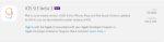 Download_-_iOS_-_Apple_Developer 14