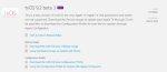 Downloads_-_tvOS_-_Apple_Developer 7