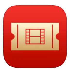 iTunes_Movie_Trailersを_App_Store_で