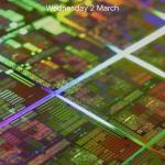iOS 9.3、モバイルデバイス管理(MDM)によって企業に管理されているiPhoneは、利用者に分かるようメッセージを表示