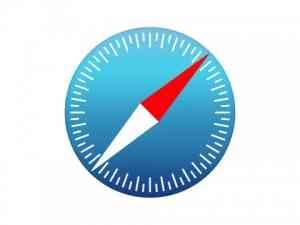 iOS 9.3へのアップデートで、一部のユーザーにおいてSafari内表示のリンクが開かない問題が発生しているとのことです。 多いのが、Google検索ページのリンクで、Yahoo