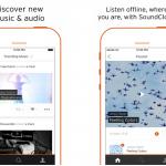 無料でインディーズなどの音楽を配信しているSoundCloudが、定額音楽配信サービス「SoundCloud Go」を3月28日から米国内で提供を開始しています。料金は、9,99ドルで、Apple Music、Goole Play Musicのライバルとなります。  「SoundCloud Go」は、他のサービスと同様にSony Music Entertainment、Universal Music Group、Warner Music Groupといった大手レーベルの楽曲をサポートしています。  日本国内での提供時期は、不明です。  (via 9 to 5 Mac)