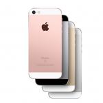 iPhone SEは、スティーブ・ジョブズのデザイン魂を受け継いだ最後の機種?