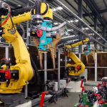 Rise_of_the_robots__60_000_workers_culled_from_just_one_factory_as_China's_struggling_electronics_hub_turns_to_artificial_intelligence___South_China_Morning_Post