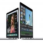 13インチRetina MacBook Pro (Early 2015)、OS X El Capitan 10.11.4にアップグレードするとフリーズする問題が発生