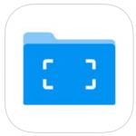 本日の無料化App、iPhoneやiPad内のスクリーンショットを整理する「Screenshotter」120円→0円