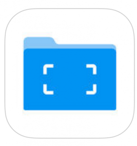 Screenshotter_-_Organize_and_manage_your_screenshotsを_App_Store_で
