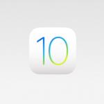 iOS 10 beta 1のiPSWファイルのダウンロードリンク(ミラー)