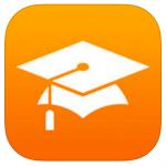 Apple、「iTunes U」をバージョン 3.3にアップデート!iCloud Drive、Googleドライブ、Dropbox等からのコンテンツ追加機能ほか