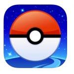 Niantic、「Pokémon GO」のiOS版を公開!
