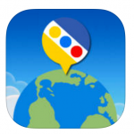 PokeWhere_-_Live_Radar_Map_for_Pokemon_GOを_App_Store_で