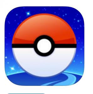 Pokémon_GOを_App_Store_で