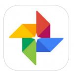 Google、「Google フォト」をバージョン 1.12.1にアップデート!バースト写真の強化ほか