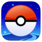 Pokémon GO、iOS公式アプリをバージョン1.5.0にアップデートとアナウンス!「ポケモンの強さを評価してくれる機能」を実装致